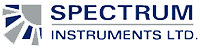 Spectrum Instruments Ltd.